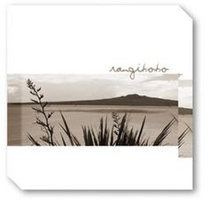 gift ideas Auckland gifts, quality Acrylic photo blocks of Auckland gifts Art Tiles, Acrylic Photo, Work Gifts, Kiwiana, Photo Blocks, Ceramic Art, New Zealand, Best Gifts, Landscapes