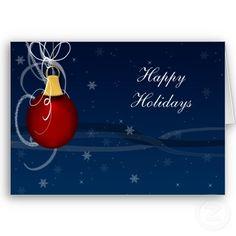 #retro #fun #ornaments #holidays #christmas #greetings  #elegant #festive