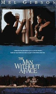 Man without a face movie