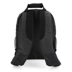 Tigernu Polyester DSLR Camera Backpack For Camera D3200 D3100 D5200 D7100 Sale - Banggood.com
