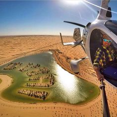 ✦ Somewhere above skydive dubai the desert campus, Dubai. ✦ Photo credits: @fazzasky3 ✦ Tag #worldtravelbook to be featured. ✦ Check out my other account @sharqawii #YOLO #travel #nature #tagsforlikes #likeforlike #picoftheday #photooftheday #followforfollow #summer #love #instatravel #bestoftheday #beautiful #photo #s4s #f4f