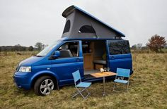 Rolling Homes Camper Ltd Shewsbury, Shropshire, UK, England. Motorhomes for Hire Campervan Sales Campervan Hire. Campervan Hire, Living On The Road, Vw Camper, Camping Equipment, Happy Campers, Campsite, Motorhome, Caravan, Camping