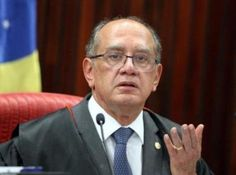 Gilmar Mendes crítica inqúerito que investiga ministros do STJ na Lava Jato – Jornal do RN