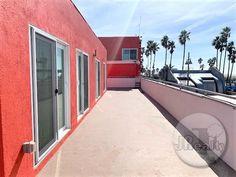 San Fernando Valley, Tri Cities, Real Estate Sales, Property Management, Venice, Ocean, The Unit, Outdoor Decor, Home Decor