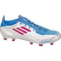 the best attitude ff3ec 5de07 Adidas Men s Adizero TRX FG (Syn) Soccer Boots  200.00 Soccer Boots,  Football Boots