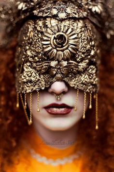 Enter GalleryX and join in with the Masquerade; the perfect event for those who want to see past the concealed and play in the fires of truth and hypnagogic dreams. Photography Series, Fantasy Photography, Mirror Photography, Exposure Photography, Winter Photography, Beach Photography, Abstract Photography, Blind Art, The Wicked The Divine