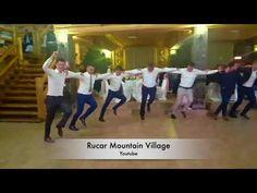 Sarba de un milion de vizualizari Rucar-Arges - YouTube Mountain Village, Youtube, Soccer, Sports, Video Clip, Hs Sports, Futbol, European Football, European Soccer