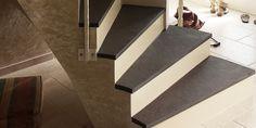 Treppenstufen: treppe01.jpg