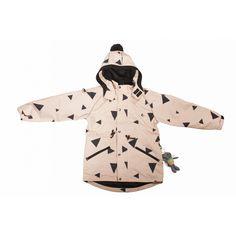 Cute Parka jacket for little fashion girls www. Little Fashion, Kids Fashion, Parka, Kids Outfits, Aurora Sleeping Beauty, Disney Princess, Disney Characters, Cute, Jackets