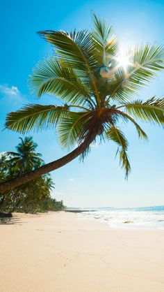HD coastal scenery