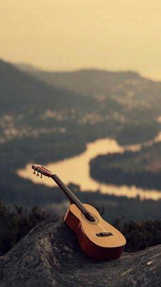 @Música