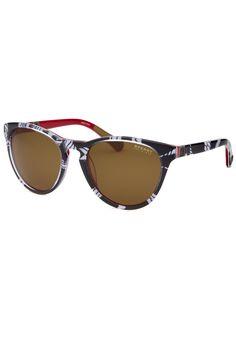 4fc42c0b53 Las 12 mejores imágenes de Gafas de sol | Sunglasses, Sunnies y Fendi