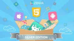 The Complete Mobile Game Development Course - Silver Edition - Phaser tutorial