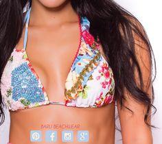 oceancolors baru beachwear