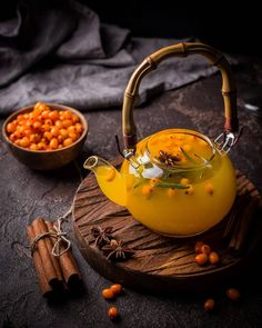 Photo – diet and nutrition Tea Recipes, Healthy Recipes, Cooking Recipes, Smothie, Aesthetic Food, High Tea, Ayurveda, Afternoon Tea, Food Art