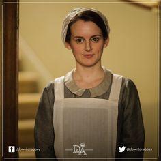 Season 5: Daisy