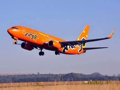 Mango Airlines South Africa offers affordable flight prices with Mango flight specials happy day deals. Fly mango airlines, best in terms of cheap flights mango. Best Flights, Cheap Flights, Flights Online, Airline Booking, Airline Tickets, Mango Airlines, Kempton Park, Flight Prices, Domestic Flights