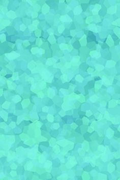 Turquesa wall paper обои, картинки 및 иконки. Shades Of Turquoise, Shades Of Blue, Aqua Blue, Tiffany Blue, Bath And Beyond Coupon, Phone Photography, Phone Backgrounds, Phone Wallpapers, Pattern Wallpaper