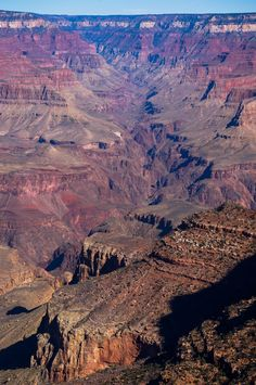 Taking a Historic Grand Canyon Railway Tour - USA travel tips