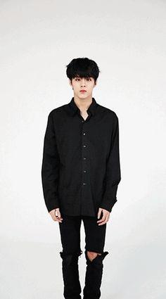 kim wooseok ☽ you're my blood, i need you ─©GYUWOOST # Fiksi penggemar # amreading # books # wattpad Daejeon, Kpop, Up10tion Wooshin, How To Speak Korean, I Need You, Debut Album, Korean Boy Bands, Monsta X, Pretty Boys