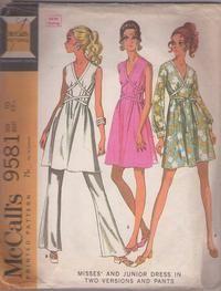 MOMSPatterns Vintage Sewing Patterns - Search Results Tie Pattern, Retro Pattern, Pants Pattern, Mccalls Sewing Patterns, Vintage Sewing Patterns, Crochet Blanket Patterns, Dress Patterns, Clothes Patterns, Vintage Outfits