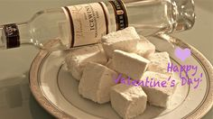 - marshmallows on Pinterest | Marshmallow Recipes, Marshmallows ...