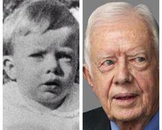 39. Jimmy Carter, b. 1924 Georgie, Jimmy Carter, Equestrian, Marie, Presidents, Families, Royalty, History, Usa