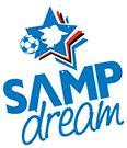 Samp Dream: vivi il tuo Sogno Blucerchiato ! ©U.C. Sampdoria