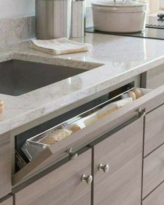wood Kitchen Sink Counter Tops is part of Kitchen sink design - Welcome to Office Furniture, in this moment I'm going to teach you about wood Kitchen Sink Counter Tops Best Kitchen Sinks, Kitchen Sink Design, Farmhouse Sink Kitchen, Diy Kitchen, Kitchen Interior, Cool Kitchens, Kitchen Decor, Kitchen Ideas, Kitchen Small