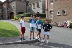 Photo hunt   St. Leonards: Programa en un espectacular internado tradicional ingléss ideal para todas las edades.  El objetivo de este programa es hacer que los almunos mejoren su nivel de inglés, activar la improvisación a la hora de hablar, mejorar su fluidez y su comprensión oral y poner a la práctica lo que ya saben de inglés.      #summercamp #WeLoveBS #inglés #idiomas #Londres #London #ReinoUnido #RegneUnit #UK #Inglaterra #Anglaterra