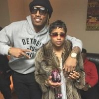 """Dej Loaf ft Future """"Hey There"""" by missatown2u on SoundCloud"""