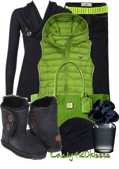 """""""Untitled #217"""" by candy420kisses on Polyvore"""