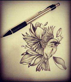 @Jhefer_tattoo