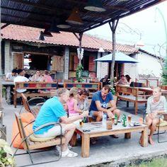 15 Best Bali green spots images in 2019 | Bali, Mansions, Villas