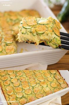 Lunch Recipes, Wine Recipes, Zucchini Pie, Kitchen Confidential, Tasty, Yummy Food, Secret Recipe, Antipasto, Vegetable Dishes
