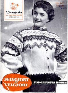 Norwegian Knitting, Movies, Movie Posters, Handmade, Hand Made, Films, Film Poster, Cinema, Movie