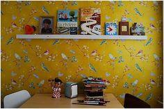mooi plaatje wallpaper pip studio