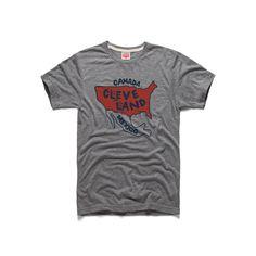 db731c490 Vintage Center of the Universe T-Shirt
