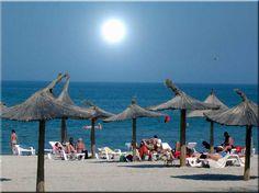 litoral romania - Google Search