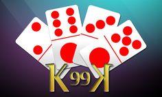 http://pokerqq81.online/cara-daftar-judi-domino-99/