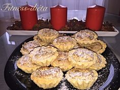 Pcos, French Toast, Muffin, Keto, Sweets, Snacks, Breakfast, Recipes, Cakes