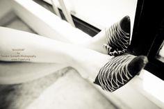 #BOUDOIR photographs, #sensual legs, #shoe fetish, #sensual, #artistic sensual photography Boudoir, Ballet Shoes, Dance Shoes, Clever, Photographs, Therapy, Legs, Ballet Flats, Dancing Shoes