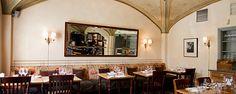 Sundmans Krog - Royal Ravintolat | Helsinki | Restaurant
