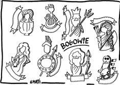 Sketch Note, Percy Jackson, Aga, Education, Comics, Literatura, Cartoons, Onderwijs, Learning