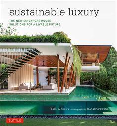 Sustainable Luxury PDF