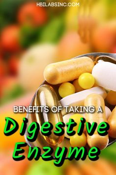 Not many people know why you should take a digestive enzyme, but the benefits are clear and improve your health quickly! Health Tips Supplements For Women, Weight Loss Supplements, Nutrition World, Home Medicine, Weight Loss Secrets, Fat Loss Diet, Good Fats, Best Diets, Health And Wellbeing