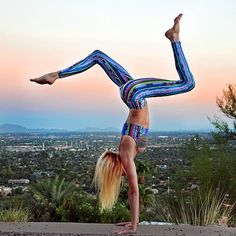 10 Inspirational Yogis to Follow on Instagram.. Be inspired at Bed and Breakfast Valencia Mindfulness Retreat: http://www.valenciamindfulnessretreat.org , or watch the short you tube video Bed Breakfast Valencia: https://www.youtube.com/watch?v=YOvpH_tX8pM