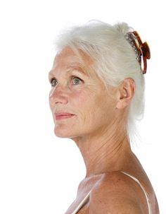 400 Beautiful Older Women Ideas Beautiful Old Woman
