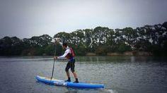 #SUP #SUPboard #SUPboarding #paddleboard  #SUPing
