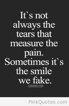 sad-alone-quotes-wallpapers-and-images